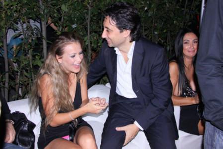 (Bassa)_kika2114362_Massimiliano Caroletti, Eva Henger