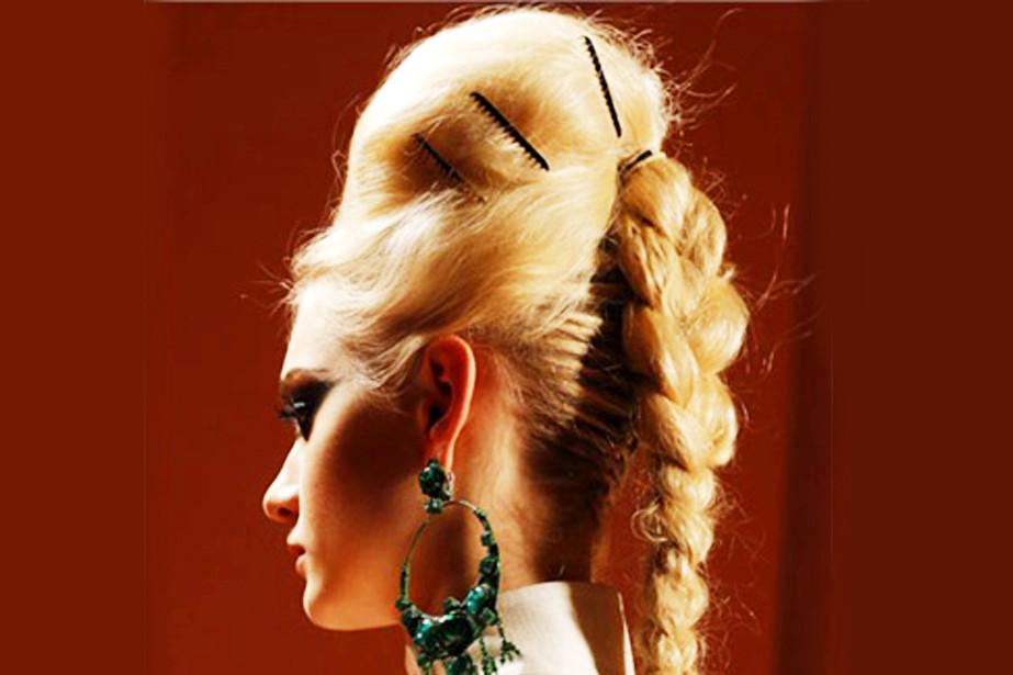 Photo of Capelli: per essere sempre belle ed alla moda, consigli e tendenze per la primavera-estate 2013.