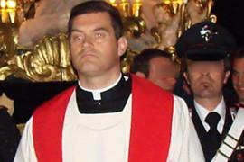 Don-Giacomo-Ruggeri