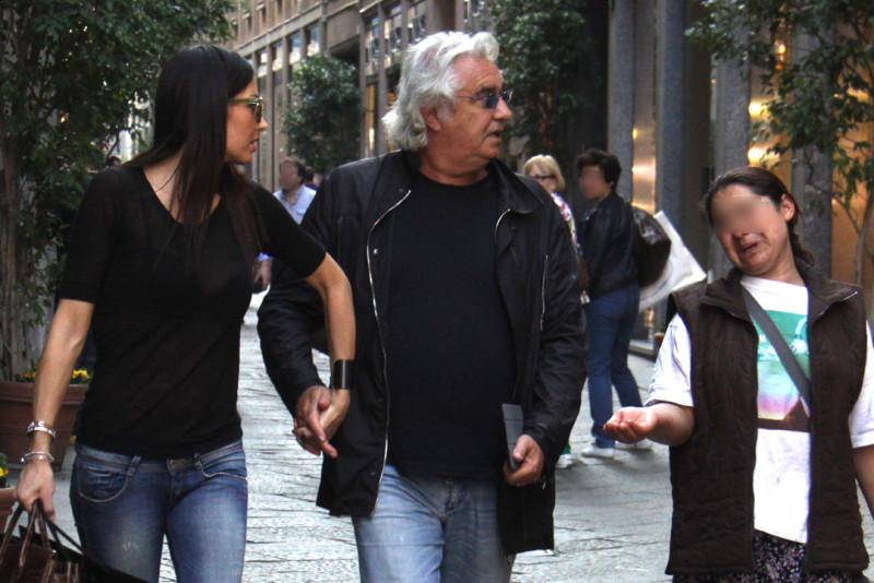 kika3366699_Elisabetta Gregoraci, Flavio Briatore