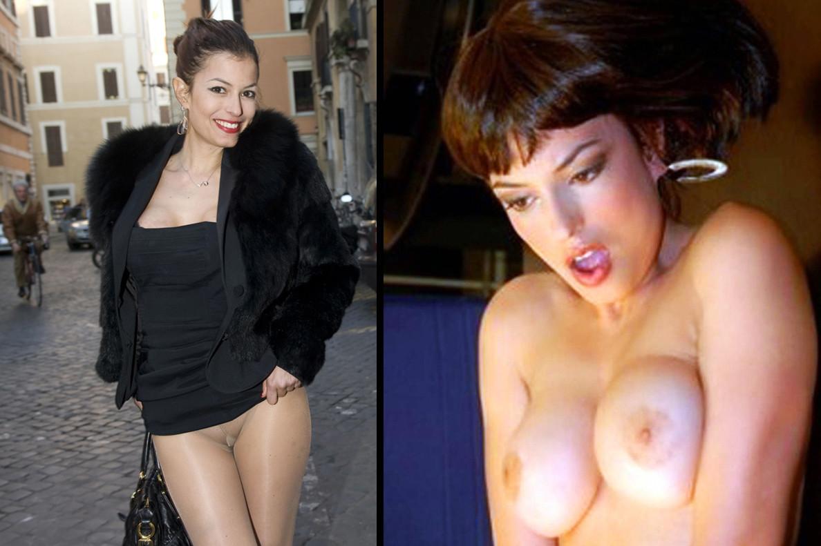 provino amatoriale italia porno xxx gratuito