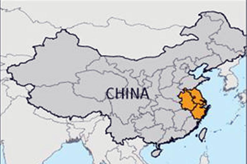 """Photo of Influenza Aviaria: il pericolo mortale arriva dalla Cina. """"Focus"""" ci ragguaglia sul virus e sulle novità"""