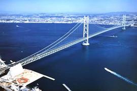 news_32541_ponte-sullo-stretto