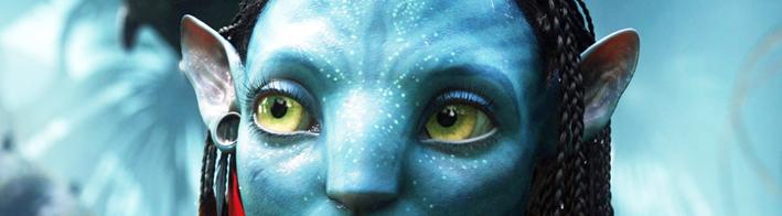Avatar, James Cameron
