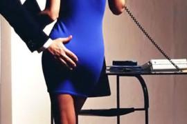 molestie_sessuali_lavoro