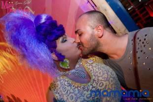 miss-drag-queen-italia-2014-98-578947_tn