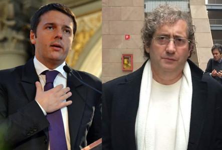 Renzi (6)-2
