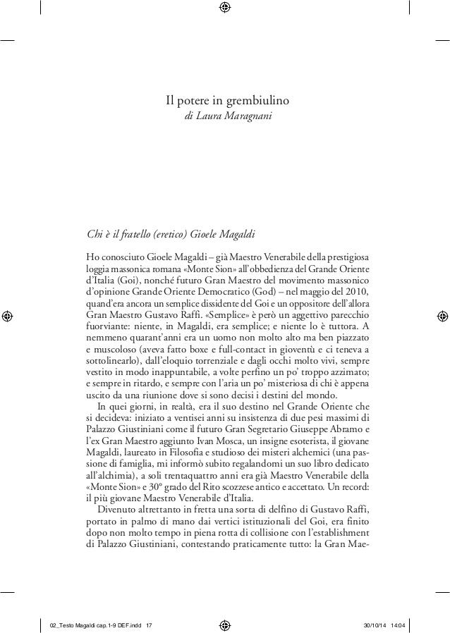 massoneria-la-scoperta-delle-ur-lodges-lintroduzione-di-laura-maragnani-1-638