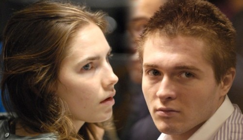Amanda-e-Raffaele-omicidio-Meredith3-744x429