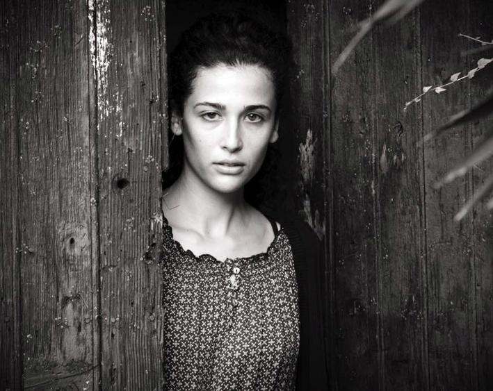 Foto by Floriana Di Carlo (2)