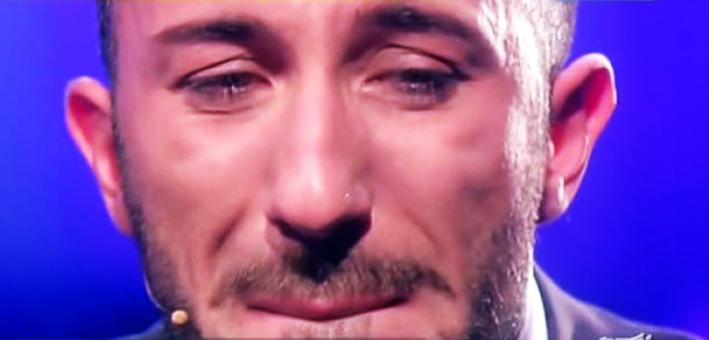 coccia-colaiuta-piange