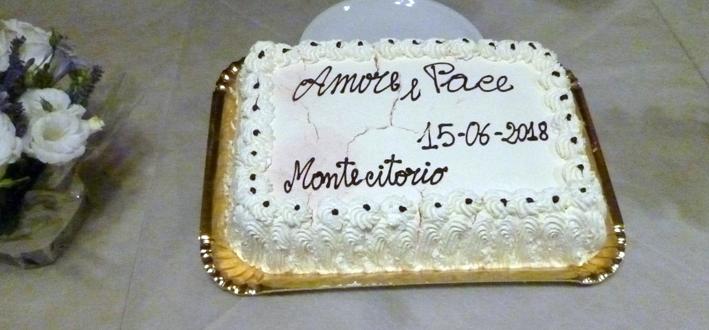 torta-amore-e-pace