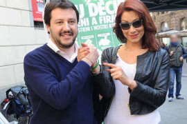 759658_20141218_c4_20140328_66039_efebal_salvini