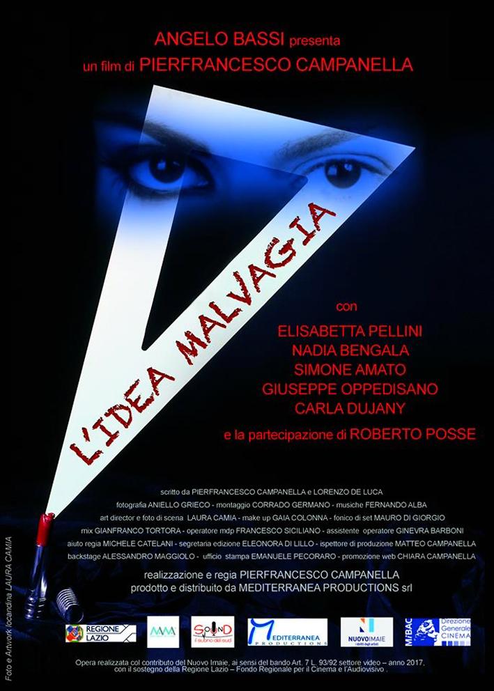 locandina-lidea-malvagia-web_new