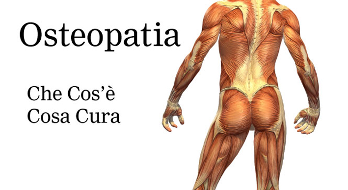 osteopatia-big1