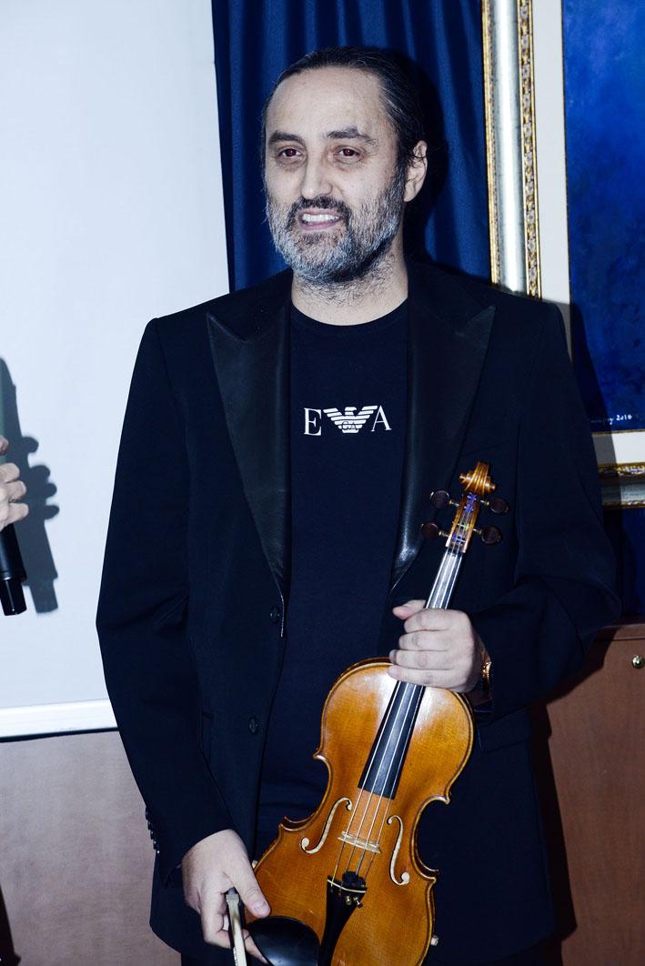 il-violinista-gaspare-maniscalco