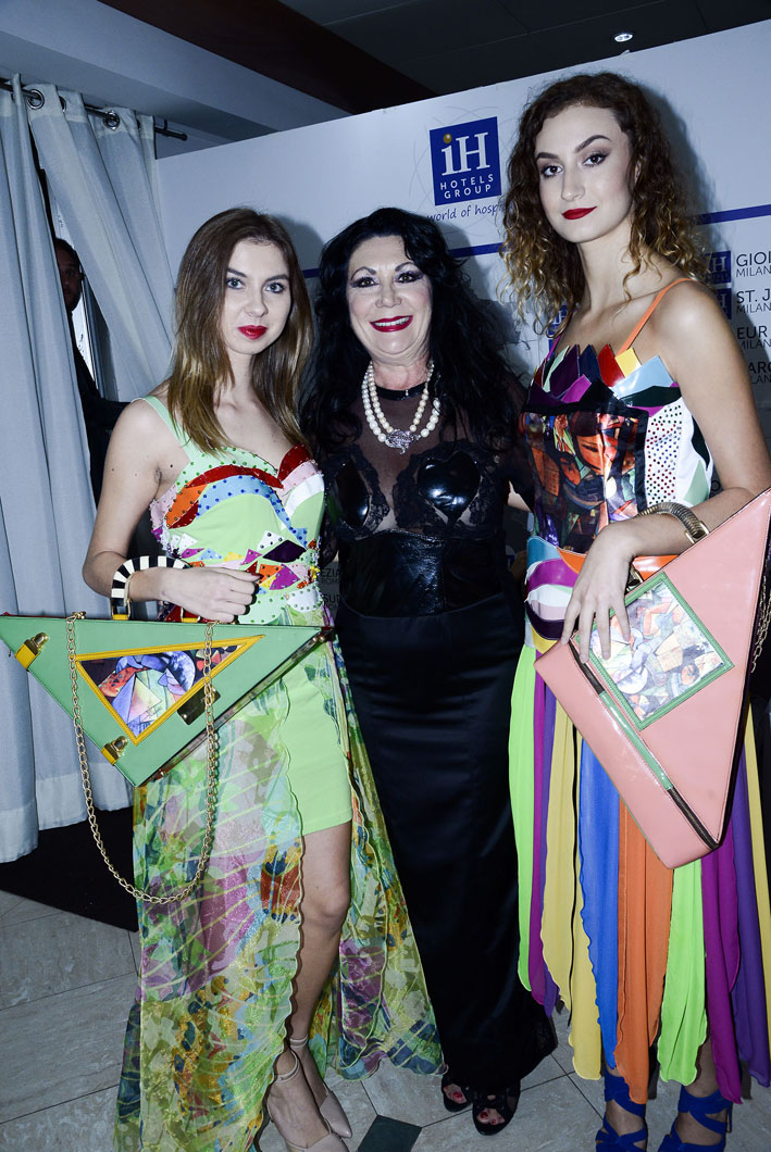 la-stilista-eleonora-altamore-con-due-modelle