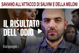 saviano-001