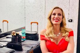 annalisa-minetti-intervista-3