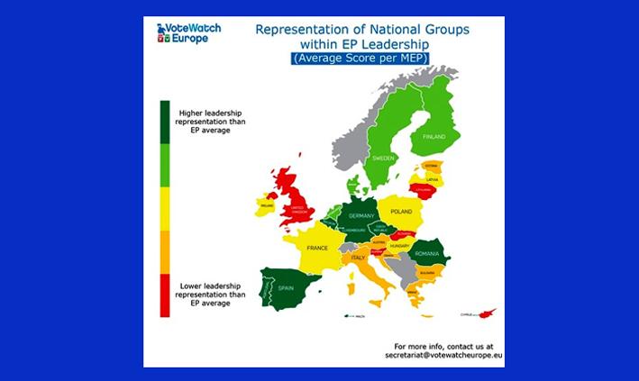influenza-parlamento-votewatch-2