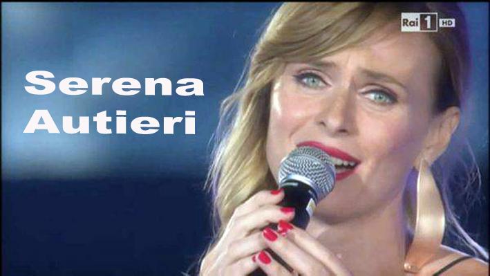 serena-autieri-min-600x338