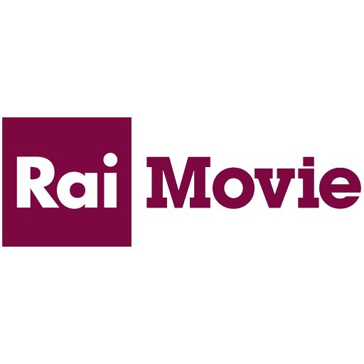 RaiMovie
